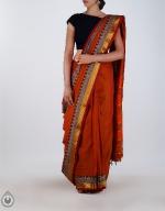 Shop Online Andhra Pradesh Sarees18876f-401