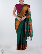 Shop Online Andhra Pradesh Sarees-404 18877_b18880_b