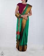 Shop Online Andhra Pradesh Sarees-406 18877_b18881_b