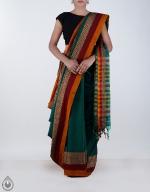 Shop Online Andhra Pradesh Sarees-408 18877_b18882_b