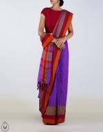 Shop Online Andhra Pradesh Sarees-409 18877_b18883