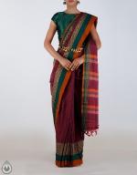 Shop Online Andhra Pradesh Sarees-410 18877_b18884