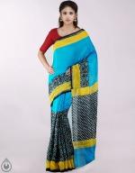 Shop Online Andhra Pradesh Sarees  582