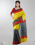 Shop Online Andhra Pradesh Sarees  580