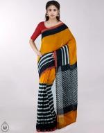 Shop Online Andhra Pradesh Sarees  579