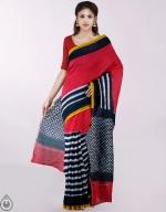 Shop Online Andhra Pradesh Sarees  577