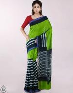 Shop Online Andhra Pradesh Sarees  576