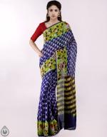Shop Online Andhra Pradesh Sarees  554