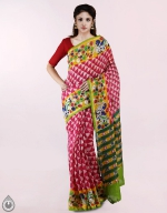 Shop Online Andhra Pradesh Sarees  553