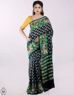 Shop Online Andhra Pradesh Sarees  552