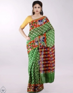 Shop Online Andhra Pradesh Saree   572