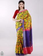 Shop Online Andhra Pradesh Sarees  592