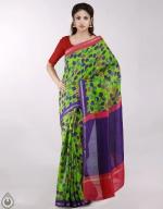 Shop Online Andhra Pradesh Sarees  591