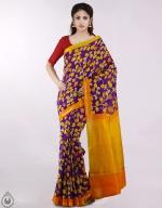 Shop Online Andhra Pradesh Saree   569