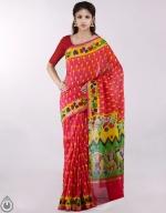 Shop Online Andhra Pradesh Sarees  589