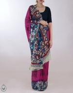 Shop Online Andhra Pradesh Sarees  588
