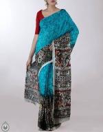 Shop Online Andhra Pradesh Saree   566
