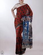 Shop Online Andhra Pradesh Sarees 544