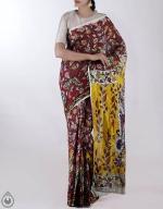Shop Online Andhra Pradesh Saree   564