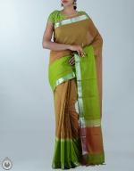 Shop Online Andhra Pradesh Sarees  487