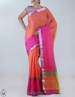Shop Online Andhra Pradesh Sarees  486