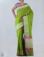 Shop Online Andhra Pradesh Sarees 539