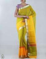 Shop Online Andhra Pradesh Sarees  611