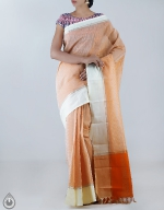 Shop Online Andhra Pradesh Sarees  610