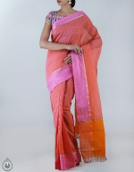 Shop Online Andhra Pradesh Sarees  609