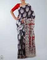 Shop Online Andhra Pradesh Sarees  607