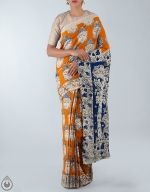 Shop Online Andhra Pradesh Sarees 536