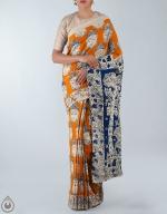 Shop Online Andhra Pradesh Sarees 604