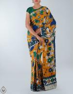 Shop Online Andhra Pradesh Sarees 603