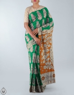Shop Online Andhra Pradesh Sarees 534