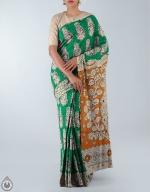 Shop Online Andhra Pradesh Sarees  593