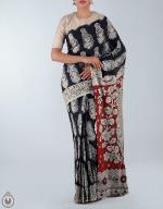 Shop Online Andhra Pradesh Sarees 532