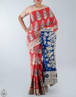 Shop Online Andhra Pradesh Sarees 531