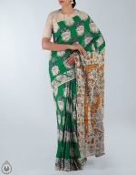 Shop Online Andhra Pradesh Sarees 530
