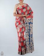 Shop Online Andhra Pradesh Sarees 528