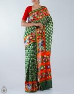 Shop Online Andhra Pradesh Sarees 670