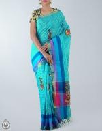 Shop Online Andhra Pradesh Sarees 526