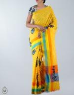 Shop Online Andhra Pradesh Sarees 525