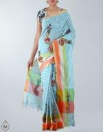 Shop Online Andhra Pradesh Sarees 524