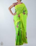 Shop Online Andhra Pradesh Sarees 521