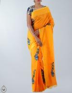 Shop Online Andhra Pradesh Sarees 520