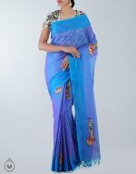 Shop Online Andhra Pradesh Sarees 519
