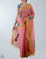 Shop Online Andhra Pradesh Sarees 518