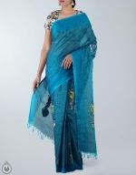 Shop Online Andhra Pradesh Sarees 517
