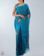 Shop Online Andhra Pradesh Sarees 516