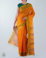 Shop Online Andhra Pradesh Sarees 690